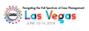 Navigating the Full Spectrum of Case Management at CMSA 2019!